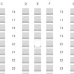 ベトナム航空ウェブチェックインでの座席指定のやり方は超簡単!